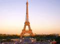 MapEasy: Paris Guide Starting At Just $6.95