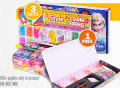 Cellz: Buy 3 Loom Band Sets Get 1 Free