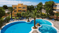 Visit Menorca: Find The Best Selection Of Hotels In Menorca