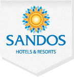 Click to Open Sandos Hotels Store