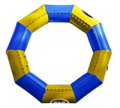 Trampoline Parts And Supply: Up To 44% Off Water Trampolines And Parts