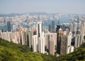 MapEasy: Hong Kong Guide Starting At Just $6.95
