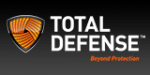 Click to Open TotalDefense Store