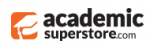 Click to Open Academic Superstore Store