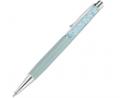 Swarovski: Free Sparkling Ballpoint Pen