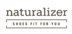 Click to Open Naturalizer Store
