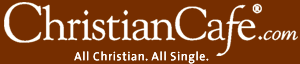Click to Open ChristianCafe Store
