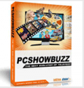 InKline Global: $140 Off PCShowBuzz