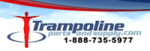 Click to Open Trampoline Parts and Supply Store