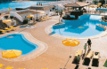 Visit Menorca: Find The Best Selection Of Aparthotels In Menorca