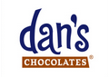 Click to Open DansChocolates Store