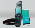 Logitech: Harmony Ultimate Home $349.99