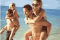 MarConfortHotels: Ahorre Hasta Un 15% De Descuento Summer 14