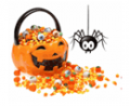Candy Crate: Halloween Candy And Gifts