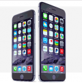 EBay: New IPhones Have Arrived: Get Your IPhone 6 Or 6 Plus