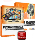 InKline Global: $360 Off PCShowBuzz Unlimited