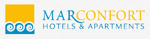 Click to Open MarConfortHotels Store
