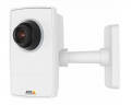 Network Webcams: Axis M1025 Indoor HD 1080p IP Camera For £204