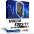 InKline Global: $10 Off Modem Booster