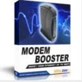 InKline Global: $10 Off Modem Booster