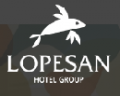 Click to Open LopesanHotels Store