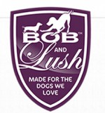Click to Open Bobandlush.com Store