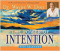 Hay House: 50% Off The Power Of Intention 2015 Calendar