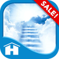 Hay House: 20% Off Talking To Heaven Mediumship Cards App