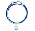Swarovski: Swarovski Bracelet Collection As Low As £29