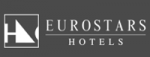 Click to Open EurostarsHotels Store