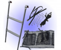 Trampoline Parts And Supply: Up To 54% Off Trampoline Accessories