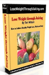 LoseWeightThroughJuicing: Lose Weight Through Juicing