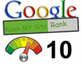 MKPlugins: MK Keep My Site Rank Only $17