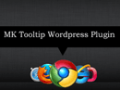 MKPlugins: MK Tooltip WordPress Plugin