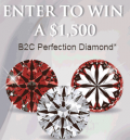 B2C Jewels: Enter To Win A $1,500
