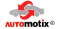 More Automotix Coupons