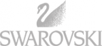 Swarovski Coupon Codes