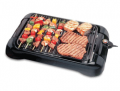 Cooking.com: $40 On Our Exclusive Smokeless Indoor Grill