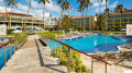Hotel Urbano: 40% De Desconto