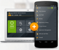 Avast: Endpoint Protection Suite & Get Avast! Mobile Premium FREE