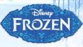 Ri Happy: Disney Frozen Na RiHappy Por Apenas R$199,90