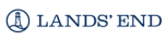 Click to Open Lands End Store