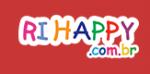 Clique para abrir Ri Happy loja
