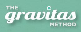Click to Open The Gravitas Method Store