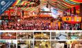 Hotel Urbano: Pacote Miami + IPhone 6 Grátis A Partir De R$1.690* + 4% De Volta