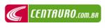 Clique para abrir Centauro loja