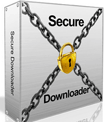 MKPlugins: Get MK Secure Downloader 2.0