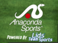 More Anaconda Sports Coupons
