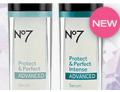Walgreen: 25% Off Boot No7