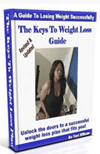 LoseWeightThroughJuicing: Free Weight Loss And Exercise Book